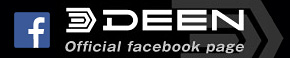 DEEN Official facebook page