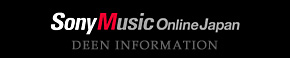 Sony Music Online Japan